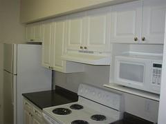 floor(0.0), cuisine classique(0.0), laundry room(0.0), kitchen(1.0), countertop(1.0), room(1.0), property(1.0), interior design(1.0), cabinetry(1.0), home(1.0),