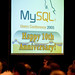 MySQL Conference 05: 10th Anniversary