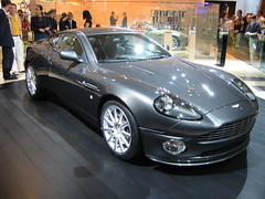 aston martin v8 vantage (2005)(0.0), aston martin virage(0.0), automobile(1.0), aston martin dbs v12(1.0), wheel(1.0), vehicle(1.0), aston martin dbs(1.0), aston martin vantage(1.0), performance car(1.0), automotive design(1.0), auto show(1.0), aston martin vanquish(1.0), aston martin db9(1.0), land vehicle(1.0), luxury vehicle(1.0), coupã©(1.0), supercar(1.0), sports car(1.0),