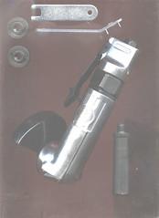 tool grinder d-1