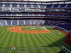 MLB 500
