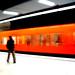 metro streak by lwsdm