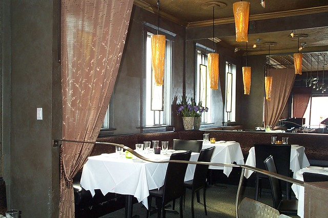 dining room definition meaning dining room definition meaning