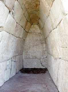 Hittites: Hattusha, capital of the Hittite Empire (1650-1190 BC)