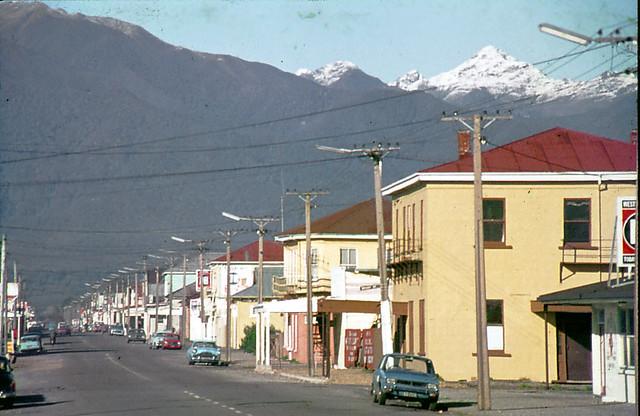 Westport New Zealand  city pictures gallery : 11924000 7efc93daee z zz 1