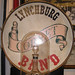 LYNCHBURG CORNET BAND