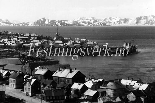 Finnmark 1940-1945 (405)