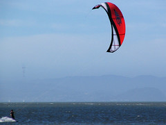 surface water sports, boardsport, individual sports, sports, windsports, wind, extreme sport, water sport, kitesurfing, sport kite,