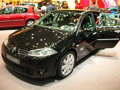 sedan(0.0), automobile(1.0), automotive exterior(1.0), renault mã©gane renault sport(1.0), family car(1.0), vehicle(1.0), subcompact car(1.0), renault mã©gane(1.0), bumper(1.0), land vehicle(1.0), luxury vehicle(1.0),