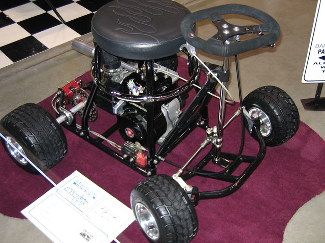 bar stool racer Flickr Photo Sharing : 647099044bc963e28z from www.flickr.com size 500 x 375 jpeg 54kB