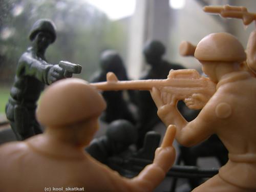 human rights,