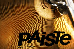 musical instrument(0.0), music(0.0), guitar(0.0), drums(0.0), drum(0.0), brand(0.0), close-up(1.0), cymbal(1.0),