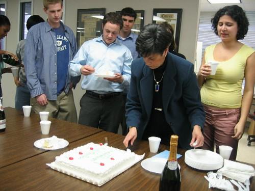cake_cut