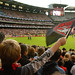 Small photo of AFL