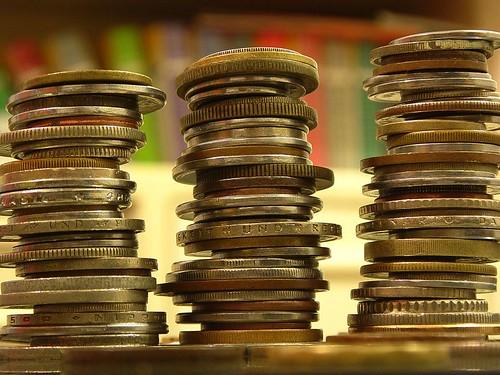 Social Media barato ¿o caro? - El blog de Jordi Torregrosa