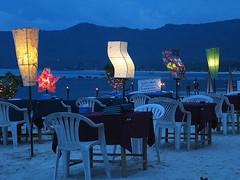 Thailand - Ko Samui Island