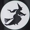 Pálení čarodějnic