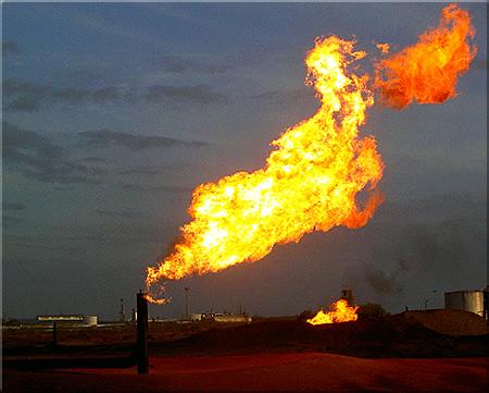 Il Canada è pronto ad invadere l'Italia di gas liquefatto