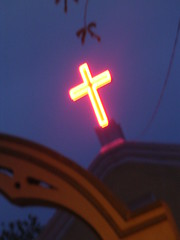 St. Thomas Mount