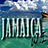 the Jamaica, West Indies (Post 1 comment on 1, use the Code) group icon