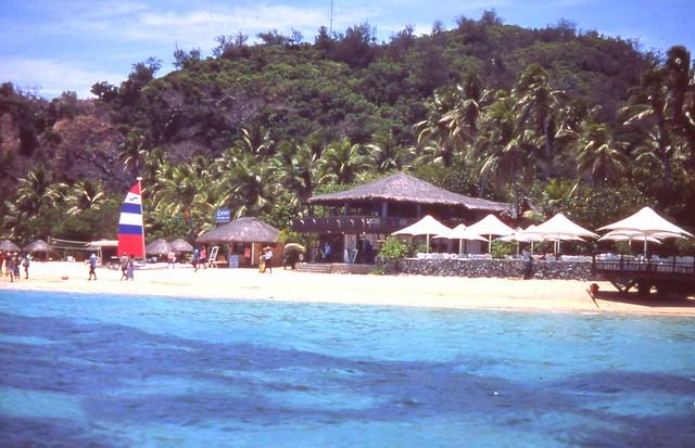 Castaway Island Water Park Prices