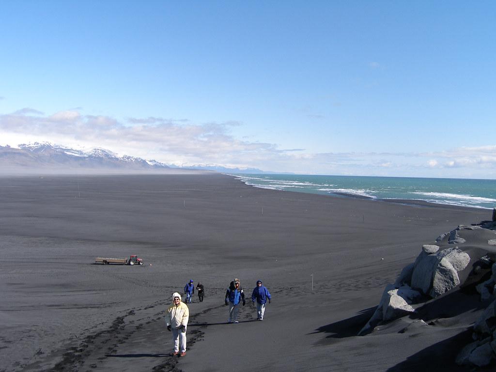 Iceland073