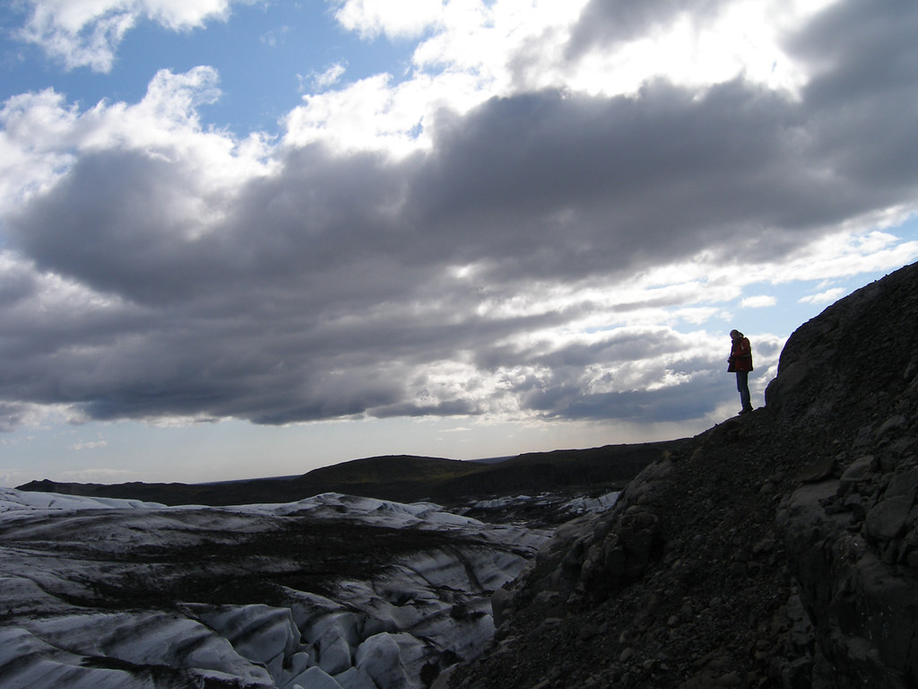 Iceland083