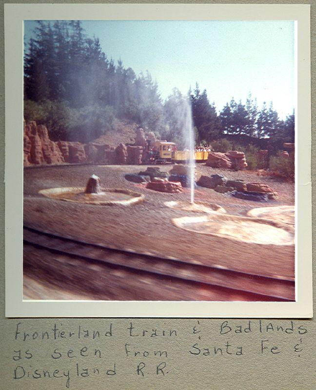 1964 • Nature's Wonderland