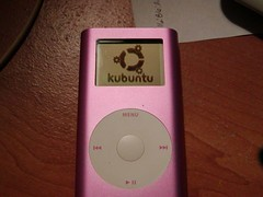 ipod, portable media player, multimedia, electronics, gadget, pink, media player,