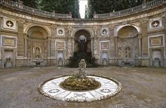 I_Villa_Aldobrandini2_Frascati