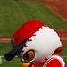 Orem Owlz Baseball