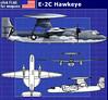 air_hawkeye