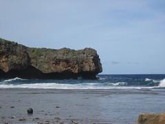 20060718 Saipan 394