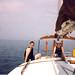 Small photo of Chep sailing