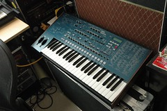 synthesizer, electronic device, nord electro, piano, musical keyboard, keyboard, electronic musical instrument, electronic keyboard, music workstation, electric piano, digital piano, analog synthesizer, electronic instrument,