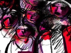 untitled #17