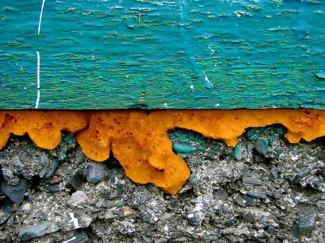 Orange Foam Insulation Foam Insulation Tipsfoam