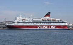 ferry, motor ship, vehicle, ship, sea, channel, passenger ship, ocean liner, cruise ship, watercraft,