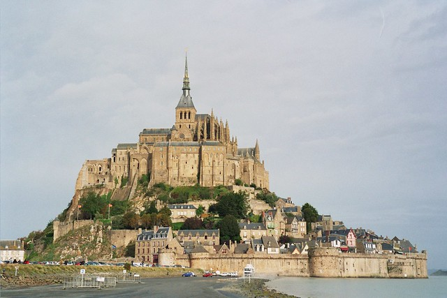 mont michel loloieg free fr index php by