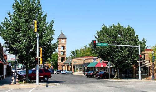 Overland Park Kansas Self Storage Units 1 First Month S