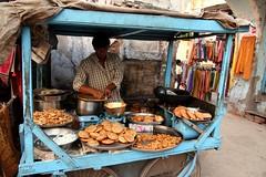Udaipur Pushkar 110
