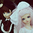 the Volks Super Dollfie group icon