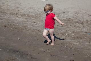 Manitou Beach High Park yakın görüntü. toronto beach sand isabelle centreisland torontoislands centreislandbeach
