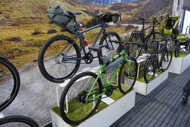 Tout Terrain Eurobike 2015 4