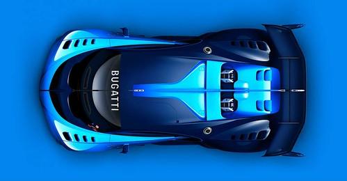 Bugatti-Vision-Gran-Turismo-4