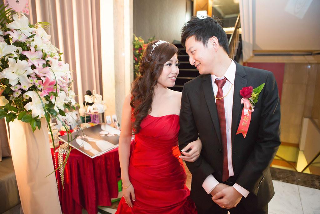 結婚婚宴精選118