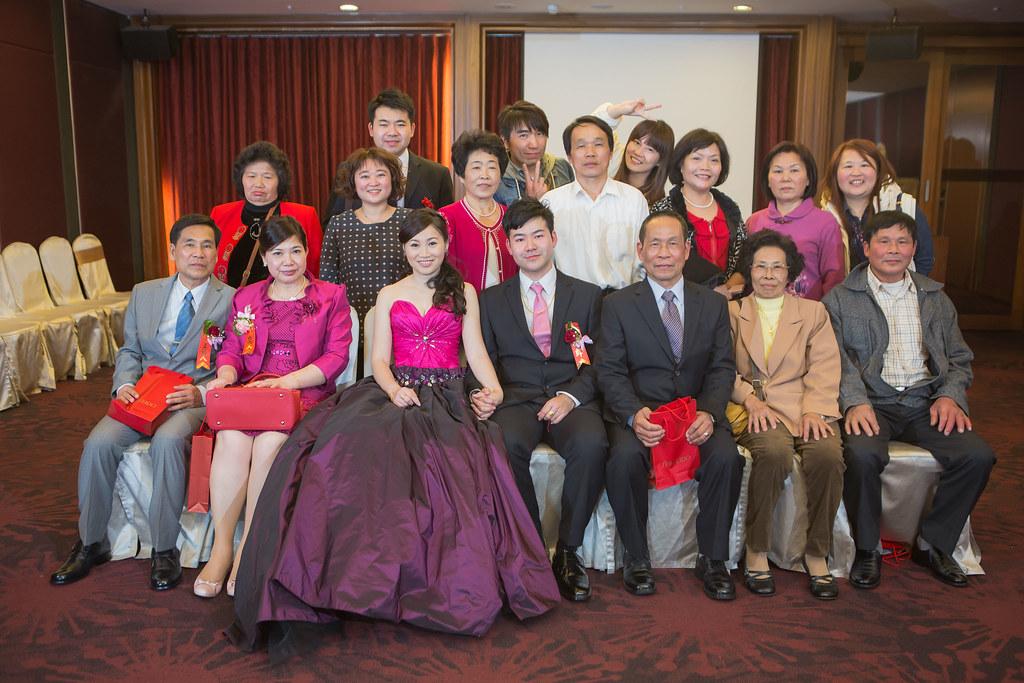 結婚婚宴精選174