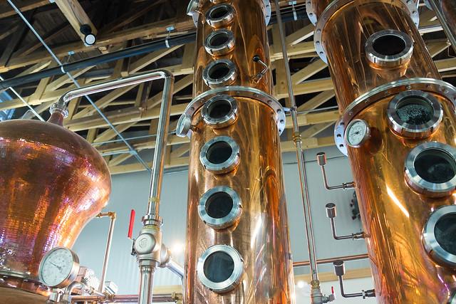 Eau Claire Distillery-6