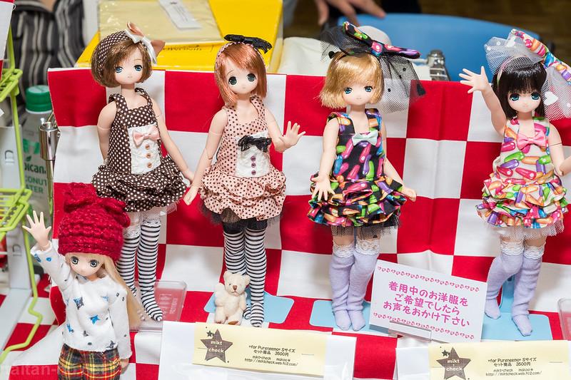 Dollshow44浜松町FINAL-1082-DSC_1066