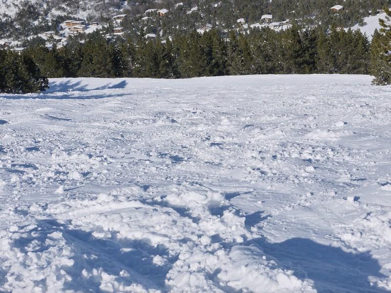"""Piste en """"S"""" - Le Mont Ventoux 20747248339_834be4ecca_c"""